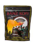 Banz Kofi Ltd