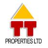 TT Properties
