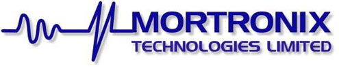 Mortronix Technologies Ltd